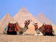 горящие путевки и туры в Египет