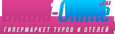 Skidki-Online.ru